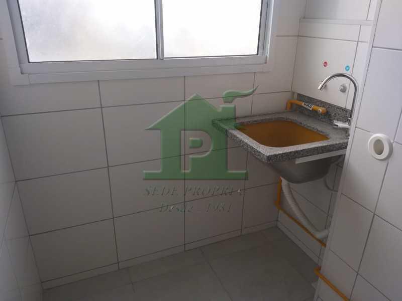 4cef8086-d4ff-4dc8-8d77-993bdd - Apartamento para alugar Estrada do Colégio,Rio de Janeiro,RJ - R$ 1.200 - VLAP20352 - 7