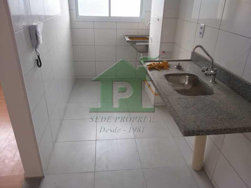 5a14d769-6f02-4686-b829-5d1c02 - Apartamento para alugar Estrada do Colégio,Rio de Janeiro,RJ - R$ 1.200 - VLAP20352 - 6