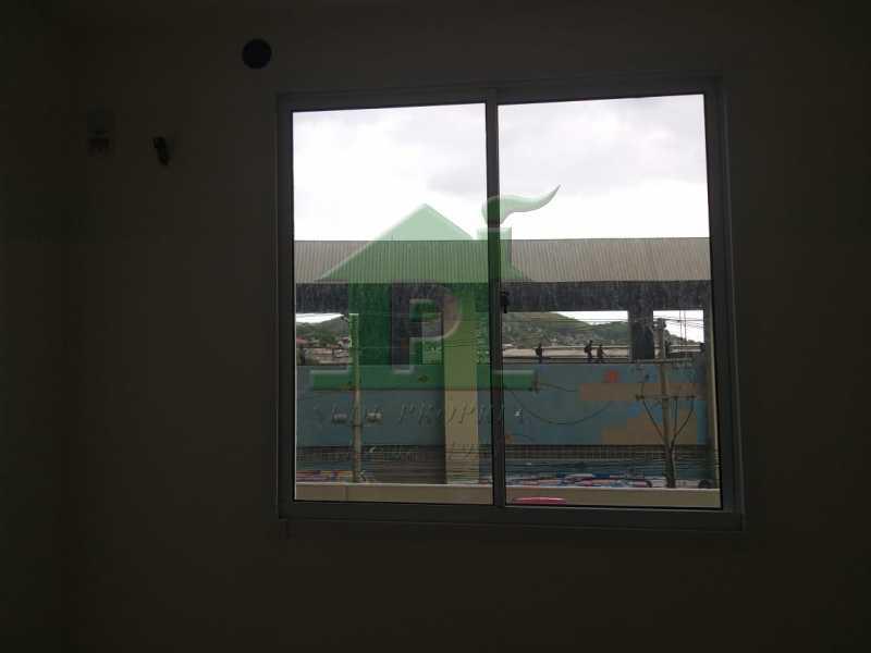 6d0b4ef1-3f15-4a3a-9ce6-68f059 - Apartamento para alugar Estrada do Colégio,Rio de Janeiro,RJ - R$ 1.200 - VLAP20352 - 14