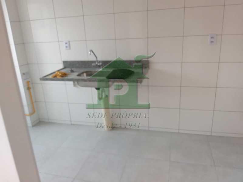 60a7829d-5386-41e0-b199-ae0a09 - Apartamento para alugar Estrada do Colégio,Rio de Janeiro,RJ - R$ 1.200 - VLAP20352 - 5