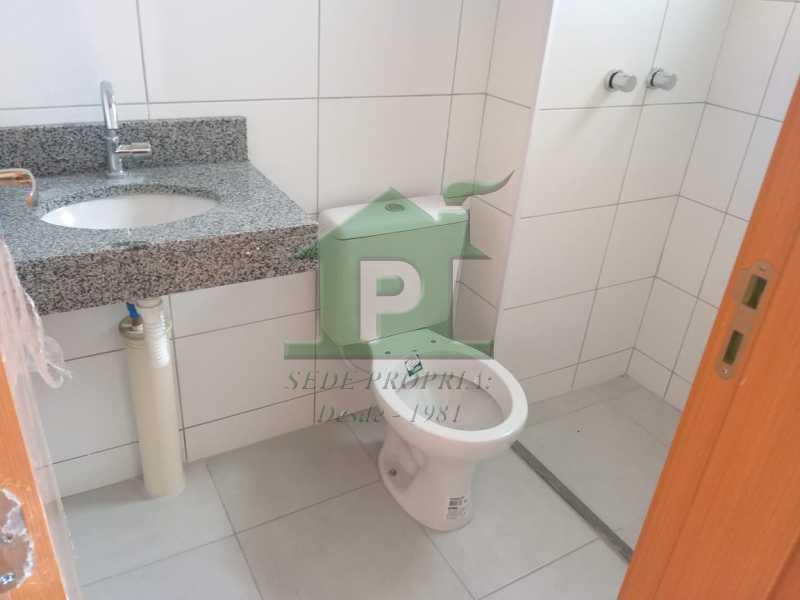 7098fd4d-5176-4363-a8d8-f60d78 - Apartamento para alugar Estrada do Colégio,Rio de Janeiro,RJ - R$ 1.200 - VLAP20352 - 12