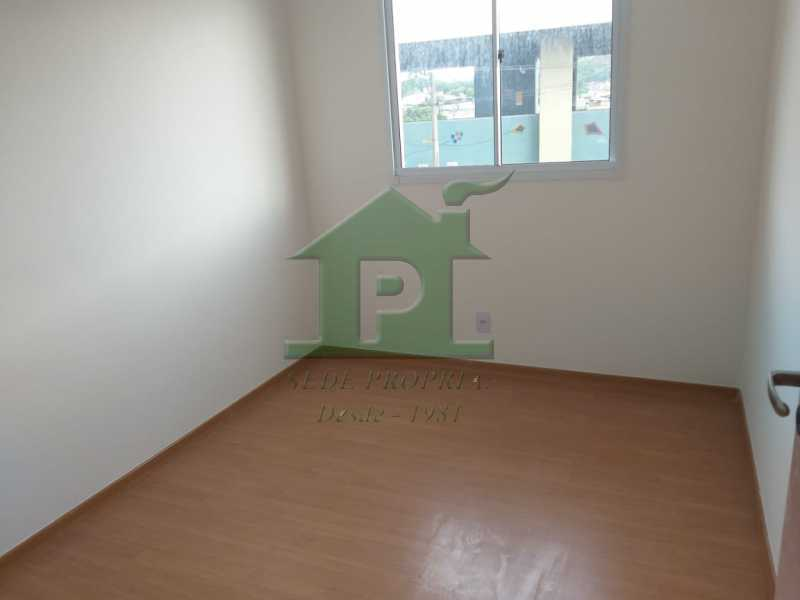 f03c235a-2318-46a3-a528-5be002 - Apartamento para alugar Estrada do Colégio,Rio de Janeiro,RJ - R$ 1.200 - VLAP20352 - 13