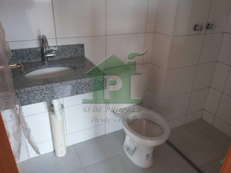 062681a9-b18a-4173-bdf9-d6bf52 - Apartamento para alugar Estrada do Colégio,Rio de Janeiro,RJ - R$ 1.200 - VLAP20352 - 15