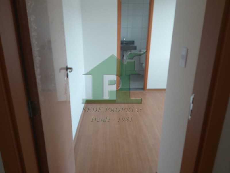 9e83b55b-cb5c-40d4-ac9d-1e43aa - Apartamento para alugar Estrada do Colégio,Rio de Janeiro,RJ - R$ 1.200 - VLAP20352 - 10