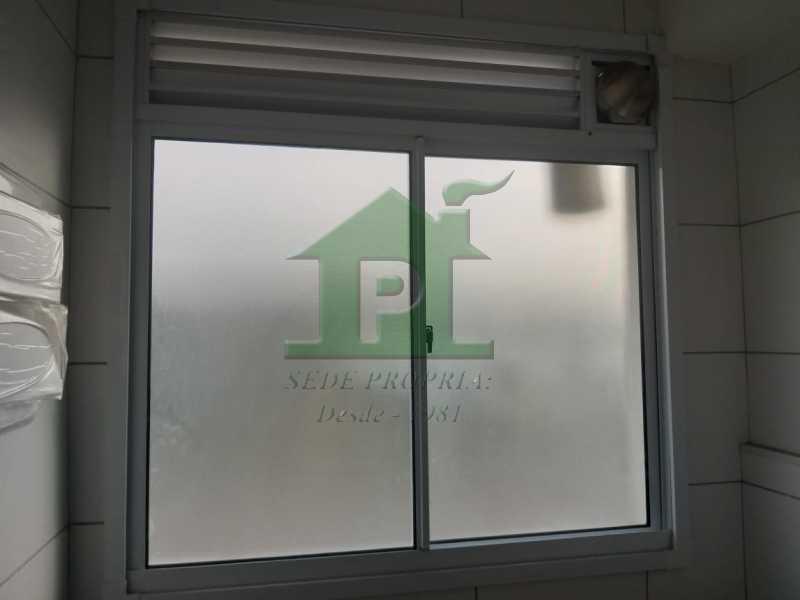 e40871ec-cba9-472d-b21f-c9f4c5 - Apartamento para alugar Estrada do Colégio,Rio de Janeiro,RJ - R$ 1.200 - VLAP20352 - 8