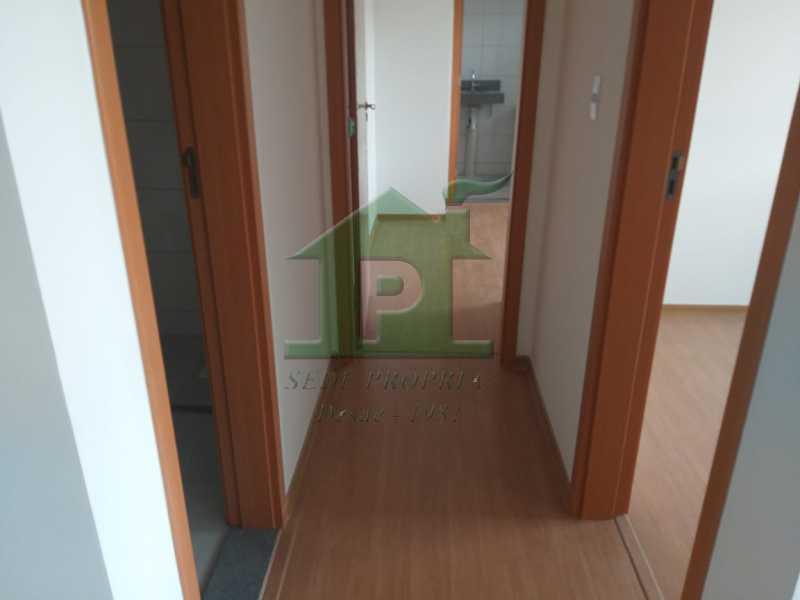 969cf62c-6e8d-4a71-bbed-8d5143 - Apartamento para alugar Estrada do Colégio,Rio de Janeiro,RJ - R$ 1.200 - VLAP20352 - 9
