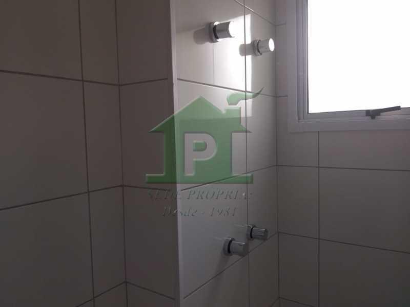 998d2078-d588-4cb3-845f-c1acef - Apartamento para alugar Estrada do Colégio,Rio de Janeiro,RJ - R$ 1.200 - VLAP20352 - 16