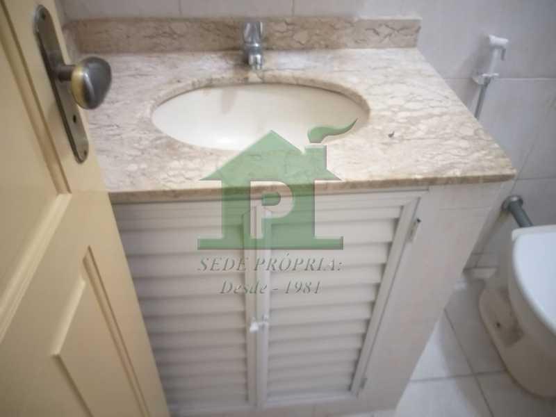 de0f5b32-755f-49e3-9fc5-560864 - Apartamento para alugar Rua Compositor Silas de Oliveira,Rio de Janeiro,RJ - R$ 850 - VLAP20354 - 7