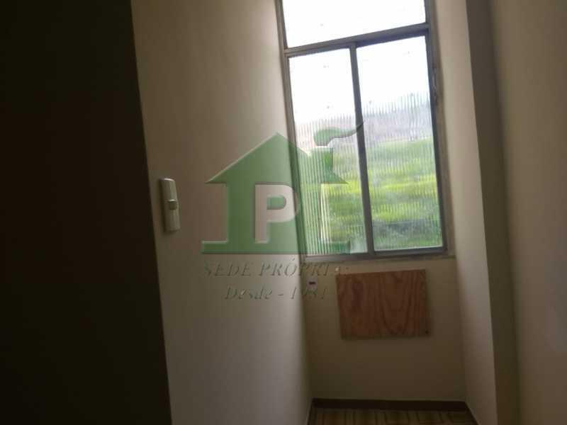 3e503adb-15f0-436a-ac18-5aee1e - Apartamento para alugar Rua Compositor Silas de Oliveira,Rio de Janeiro,RJ - R$ 850 - VLAP20354 - 6