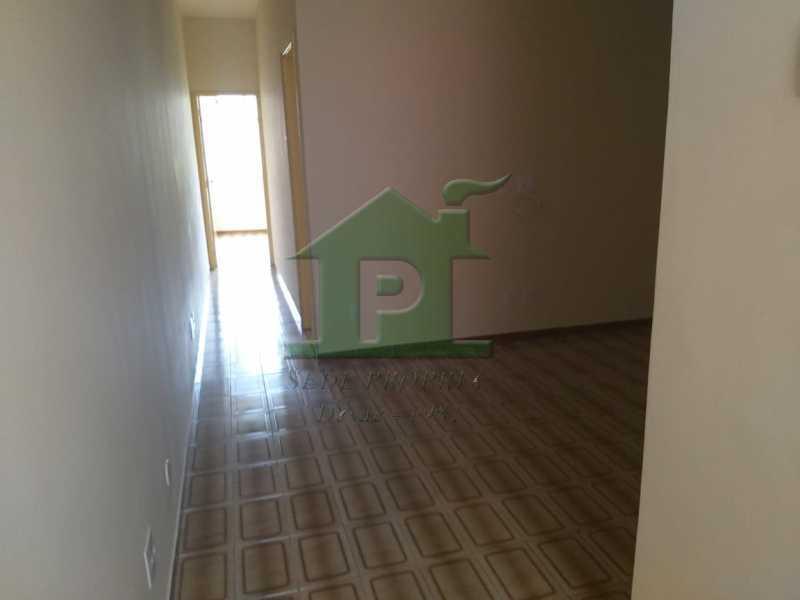 5a1136dc-8a6f-4e66-a6d7-d76e01 - Apartamento para alugar Rua Compositor Silas de Oliveira,Rio de Janeiro,RJ - R$ 850 - VLAP20354 - 1