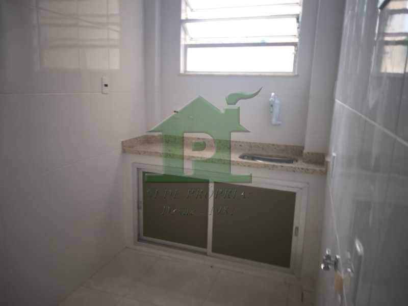 6edb6f8c-6fdc-4670-b3aa-f03998 - Apartamento para alugar Rua Compositor Silas de Oliveira,Rio de Janeiro,RJ - R$ 850 - VLAP20354 - 11
