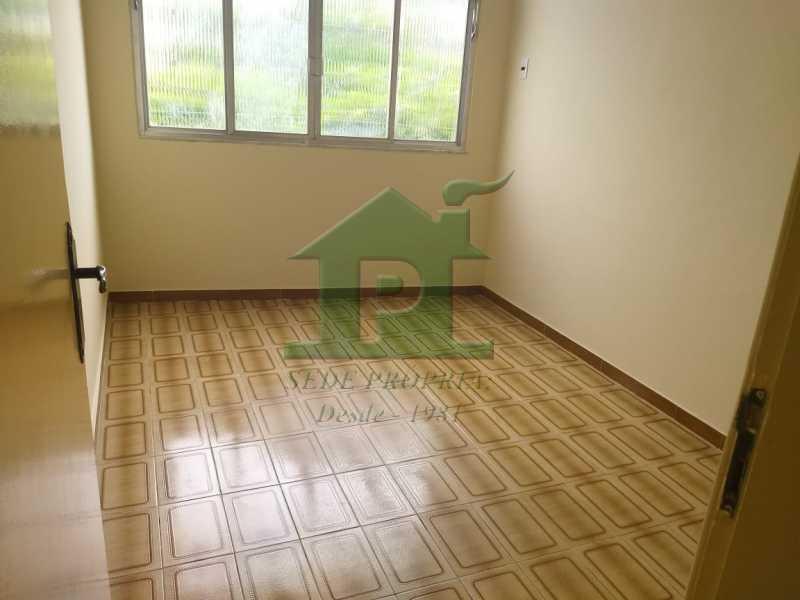 7f83eb5c-c09b-431c-a62e-135009 - Apartamento para alugar Rua Compositor Silas de Oliveira,Rio de Janeiro,RJ - R$ 850 - VLAP20354 - 9