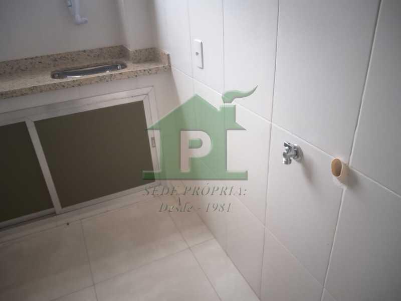 51bb8059-0ff4-4a88-a0fe-6d7832 - Apartamento para alugar Rua Compositor Silas de Oliveira,Rio de Janeiro,RJ - R$ 750 - VLAP20354 - 14