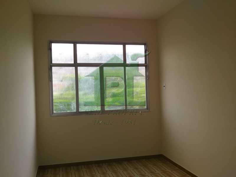67b2a0b0-2c65-45d4-96fa-7e0f41 - Apartamento para alugar Rua Compositor Silas de Oliveira,Rio de Janeiro,RJ - R$ 750 - VLAP20354 - 11