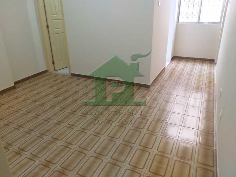3820335d-48ab-405e-b3b3-6859bb - Apartamento para alugar Rua Compositor Silas de Oliveira,Rio de Janeiro,RJ - R$ 850 - VLAP20354 - 4