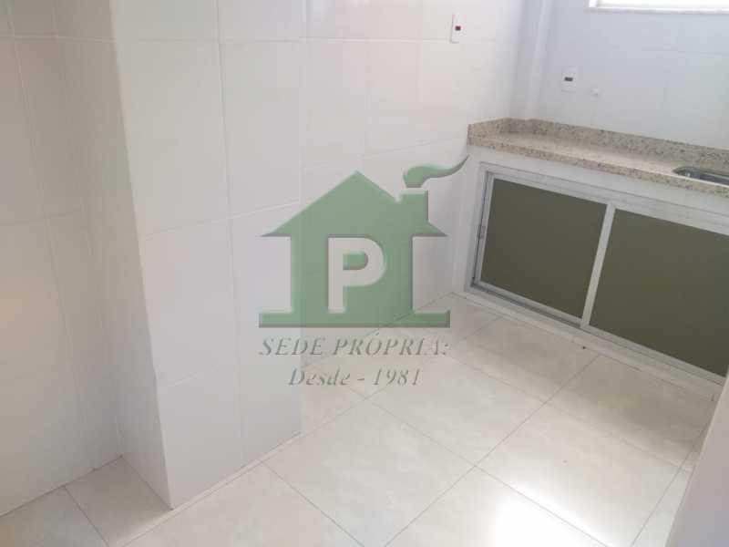 c8cc703b-c5ff-46a0-95a1-8e2dee - Apartamento para alugar Rua Compositor Silas de Oliveira,Rio de Janeiro,RJ - R$ 750 - VLAP20354 - 15