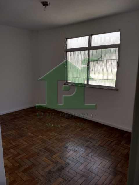 1f1eb5ae-122f-48f8-9405-636a0a - Apartamento 3 quartos à venda Rio de Janeiro,RJ - R$ 130.000 - VLAP30056 - 8
