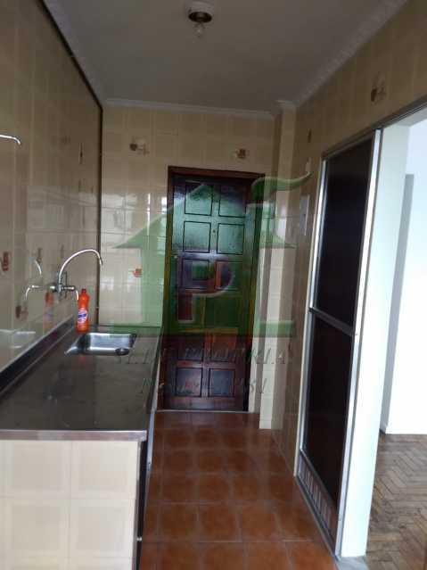 5c94c6f6-5fe6-49e3-aa6b-687dd1 - Apartamento 3 quartos à venda Rio de Janeiro,RJ - R$ 130.000 - VLAP30056 - 12