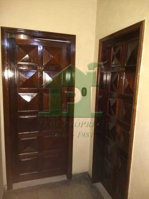 5f3bada2-d60d-4fec-ae9e-37b893 - Apartamento 3 quartos à venda Rio de Janeiro,RJ - R$ 130.000 - VLAP30056 - 6