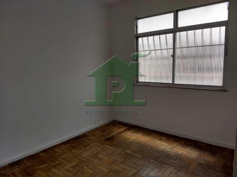 46d828c5-e02b-4eea-bb78-719e6b - Apartamento 3 quartos à venda Rio de Janeiro,RJ - R$ 130.000 - VLAP30056 - 9
