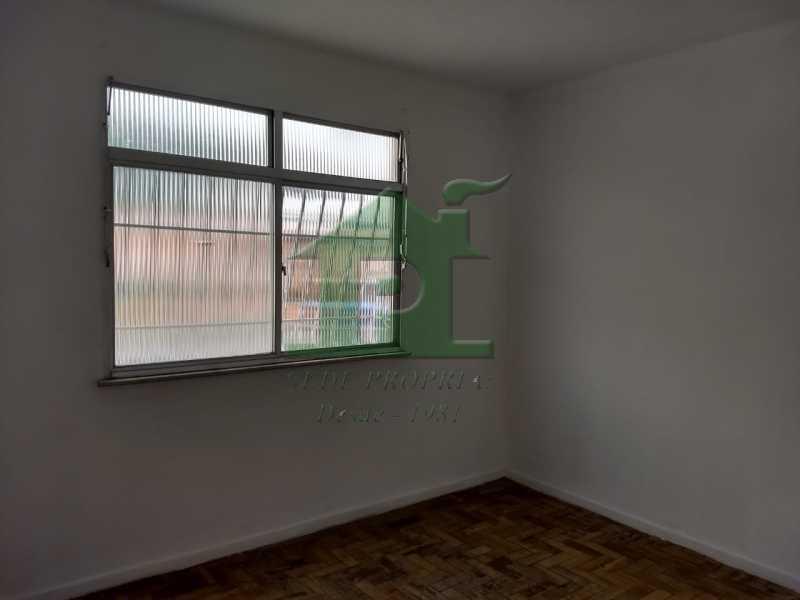 99bacbfd-d634-4e03-8d25-8cafef - Apartamento 3 quartos à venda Rio de Janeiro,RJ - R$ 130.000 - VLAP30056 - 11