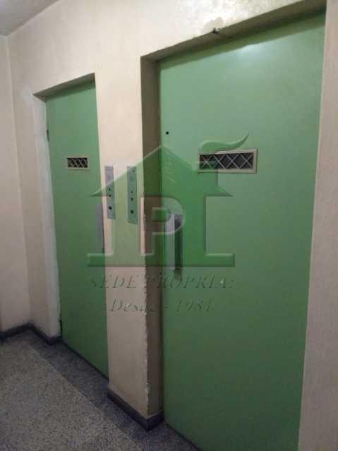 5863a8f9-b94a-413e-89fe-c51e82 - Apartamento 3 quartos à venda Rio de Janeiro,RJ - R$ 130.000 - VLAP30056 - 5