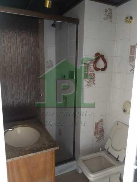 585021f1-c00a-4417-8c52-fcb74d - Apartamento 3 quartos à venda Rio de Janeiro,RJ - R$ 130.000 - VLAP30056 - 10