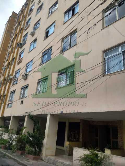 5368736a-3aa8-43ed-8dce-5ac203 - Apartamento 3 quartos à venda Rio de Janeiro,RJ - R$ 130.000 - VLAP30056 - 1