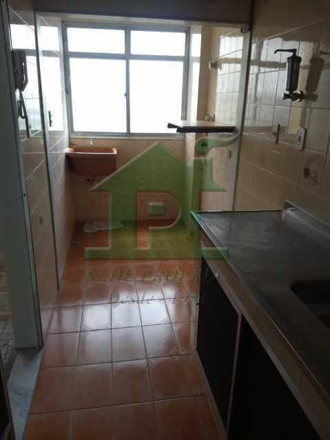 70874138-f187-4f70-8010-b552b6 - Apartamento 3 quartos à venda Rio de Janeiro,RJ - R$ 130.000 - VLAP30056 - 13
