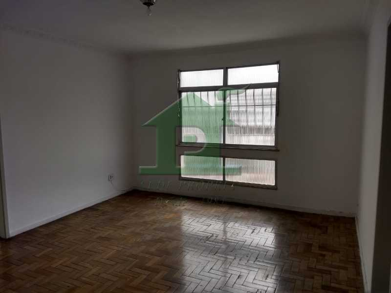 c252f3c1-f081-4ee7-8825-1c32ec - Apartamento 3 quartos à venda Rio de Janeiro,RJ - R$ 130.000 - VLAP30056 - 7