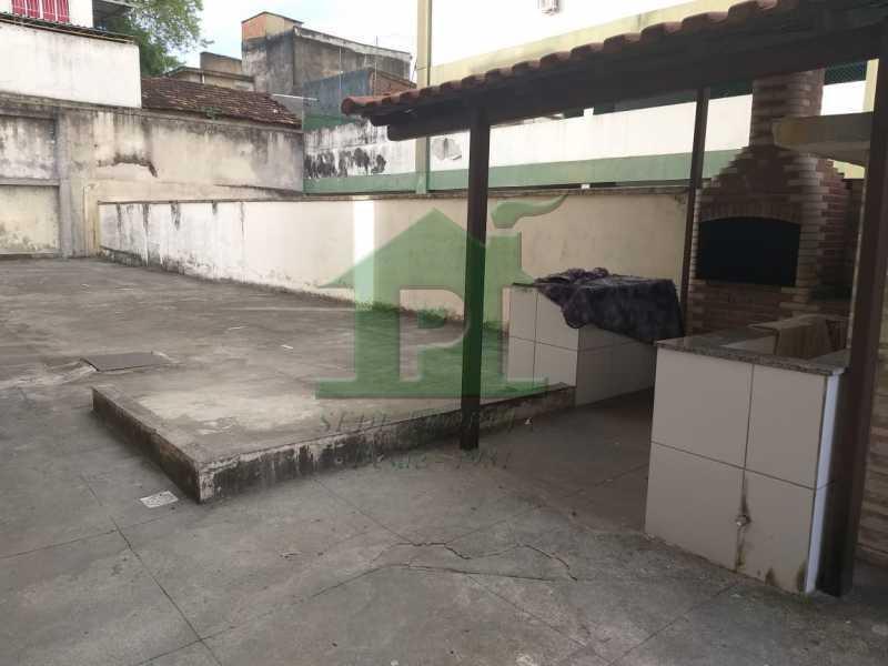 8639cee6-ee44-49ca-aef1-d980b3 - MADUREIRA - ACEITA FINANCIAMENTO. - VLAP10065 - 14