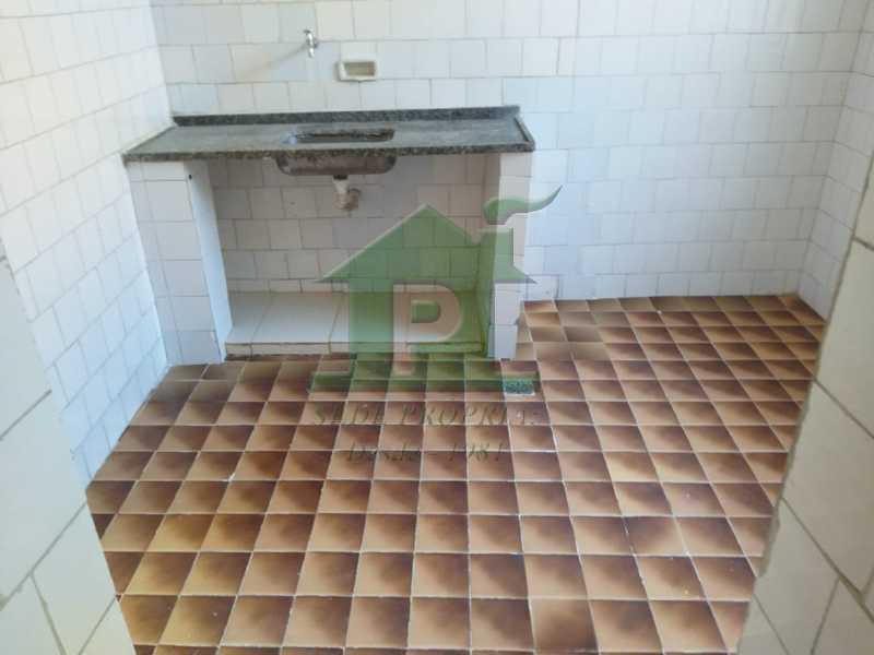 693500e5-5272-46b8-8c08-184192 - Casa para alugar Rua Guarauna,Rio de Janeiro,RJ - R$ 700 - VLCA10088 - 9
