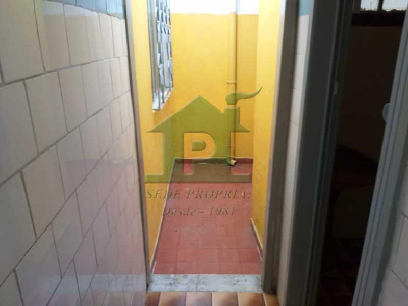 acc3f238-3cef-4d7c-b815-f0aefa - Casa para alugar Rua Guarauna,Rio de Janeiro,RJ - R$ 700 - VLCA10088 - 10