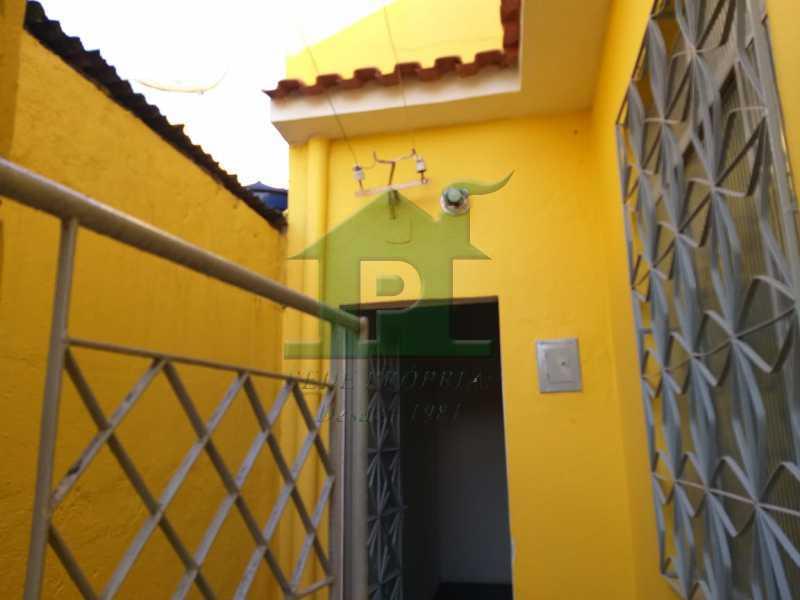 b05fdc05-71f1-427d-8d72-38d474 - Casa para alugar Rua Guarauna,Rio de Janeiro,RJ - R$ 700 - VLCA10088 - 1