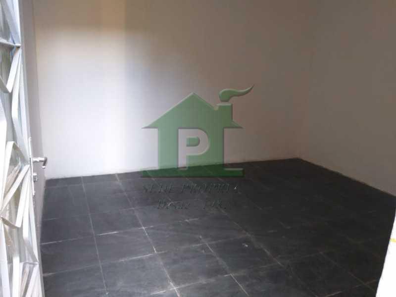 0326f5ca-9a03-449f-aafd-f181ac - Casa para alugar Rua Guarauna,Rio de Janeiro,RJ - R$ 700 - VLCA10088 - 5