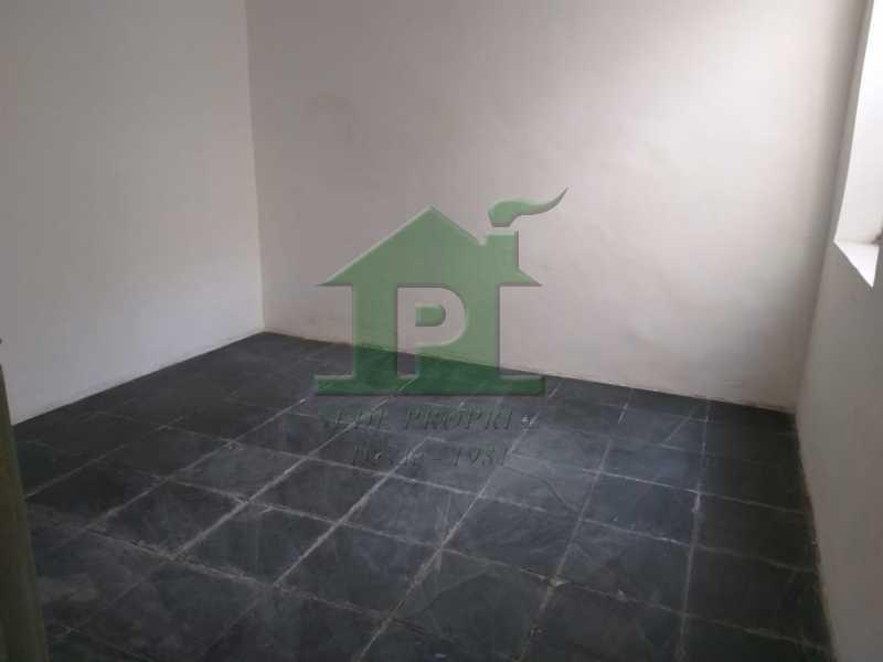 264fb95c-4db2-4ba0-a48d-5a02a4 - Casa para alugar Rua Guarauna,Rio de Janeiro,RJ - R$ 700 - VLCA10088 - 8