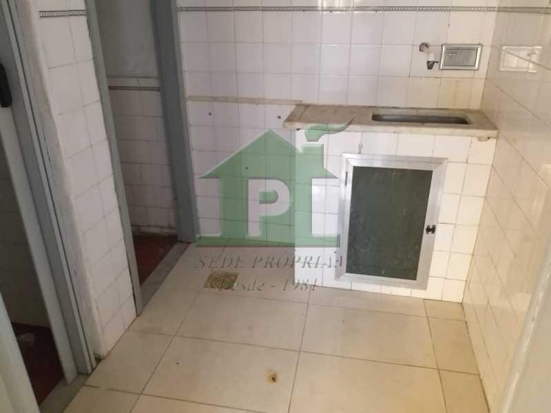 f49bf627-3bdc-49f5-8269-d45c2e - Kitnet/Conjugado 40m² à venda Rio de Janeiro,RJ - R$ 38.000 - VLKI00009 - 4