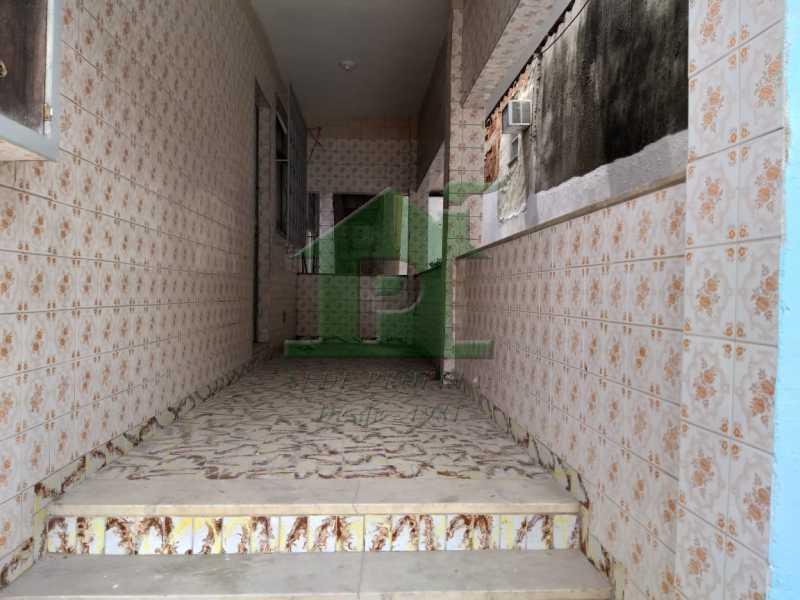 WhatsApp Image 2021-03-08 at 1 - Casa 2 quartos à venda Rio de Janeiro,RJ Irajá - R$ 290.000 - VLCA20193 - 5
