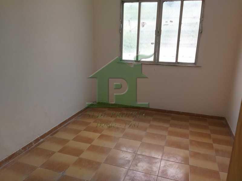 WhatsApp Image 2021-03-08 at 1 - Casa 2 quartos à venda Rio de Janeiro,RJ Irajá - R$ 290.000 - VLCA20193 - 7
