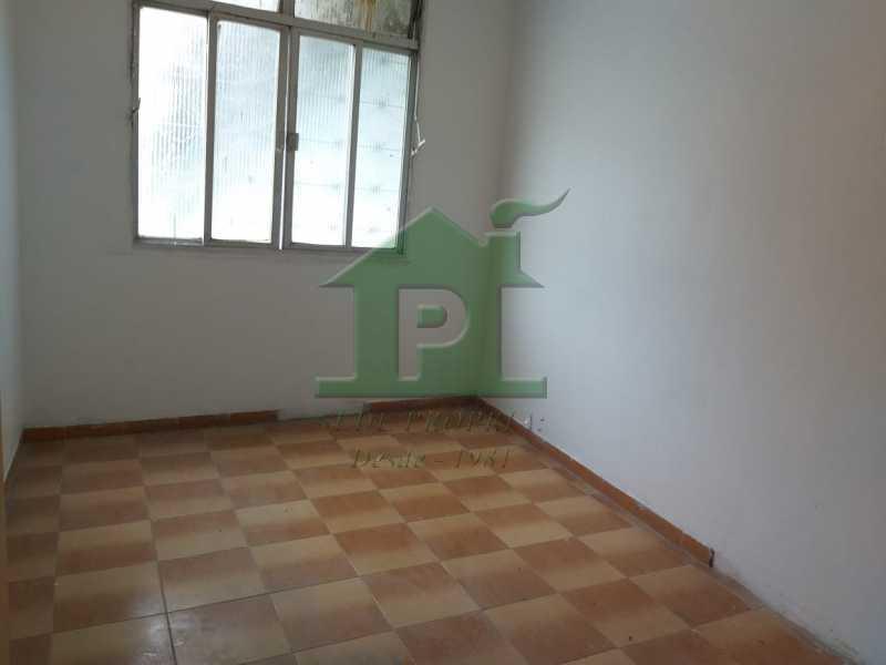 WhatsApp Image 2021-03-08 at 1 - Casa 2 quartos à venda Rio de Janeiro,RJ Irajá - R$ 290.000 - VLCA20193 - 9