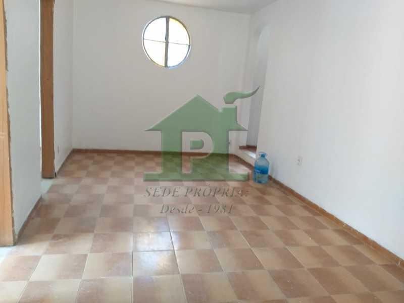 WhatsApp Image 2021-03-08 at 1 - Casa 2 quartos à venda Rio de Janeiro,RJ Irajá - R$ 290.000 - VLCA20193 - 6