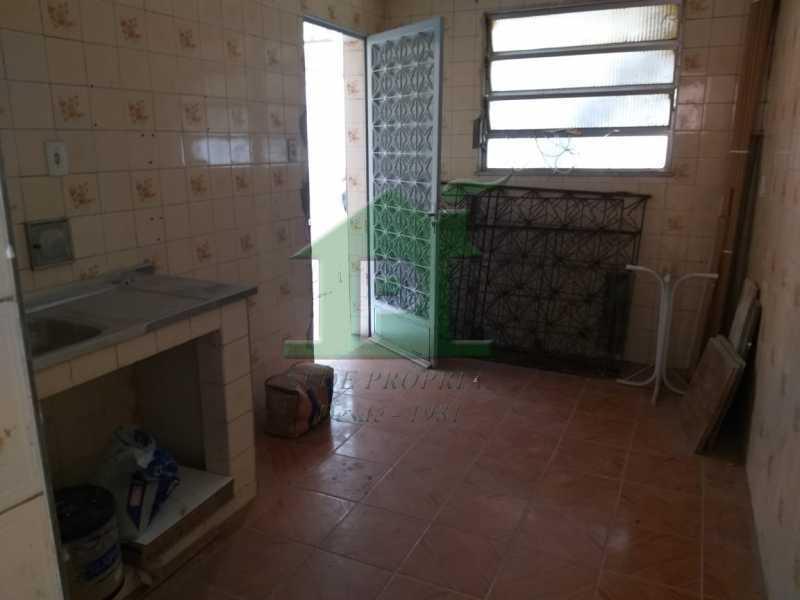WhatsApp Image 2021-03-08 at 1 - Casa 2 quartos à venda Rio de Janeiro,RJ Irajá - R$ 290.000 - VLCA20193 - 10