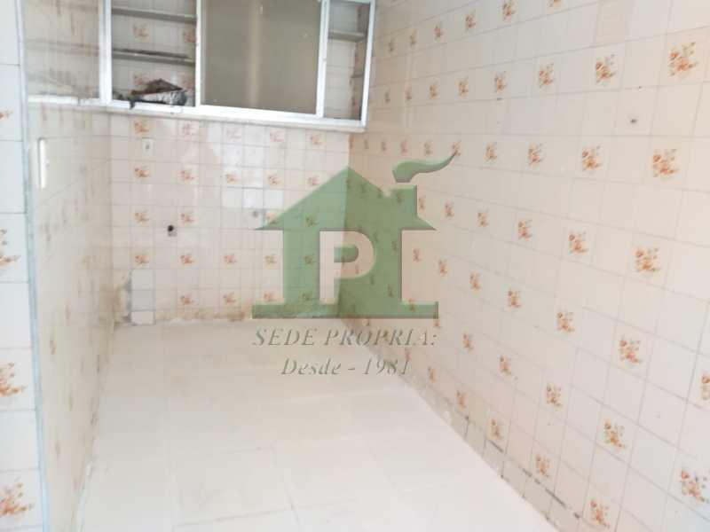 WhatsApp Image 2021-03-08 at 1 - Casa 2 quartos à venda Rio de Janeiro,RJ Irajá - R$ 290.000 - VLCA20193 - 11