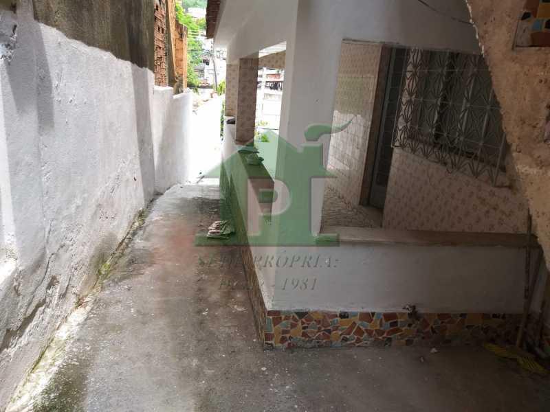WhatsApp Image 2021-03-08 at 1 - Casa 2 quartos à venda Rio de Janeiro,RJ Irajá - R$ 290.000 - VLCA20193 - 13