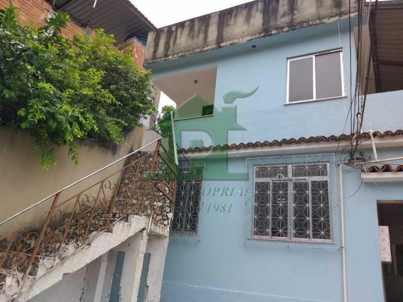WhatsApp Image 2021-03-08 at 1 - Casa 2 quartos à venda Rio de Janeiro,RJ Irajá - R$ 290.000 - VLCA20193 - 14