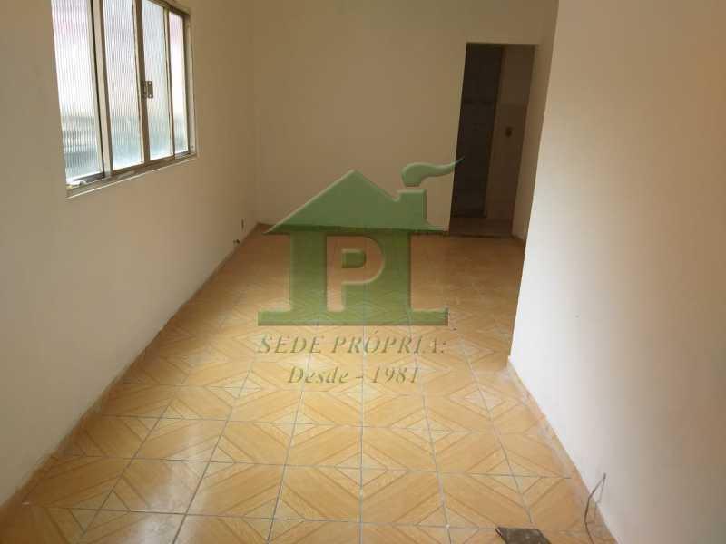 WhatsApp Image 2021-03-08 at 1 - Casa 2 quartos à venda Rio de Janeiro,RJ Irajá - R$ 290.000 - VLCA20193 - 15