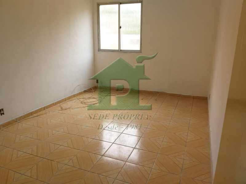 WhatsApp Image 2021-03-08 at 1 - Casa 2 quartos à venda Rio de Janeiro,RJ Irajá - R$ 290.000 - VLCA20193 - 16
