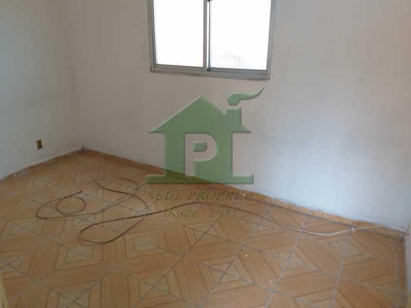 WhatsApp Image 2021-03-08 at 1 - Casa 2 quartos à venda Rio de Janeiro,RJ Irajá - R$ 290.000 - VLCA20193 - 18