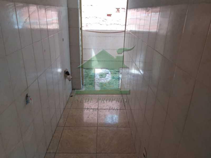 WhatsApp Image 2021-03-08 at 1 - Casa 2 quartos à venda Rio de Janeiro,RJ Irajá - R$ 290.000 - VLCA20193 - 20