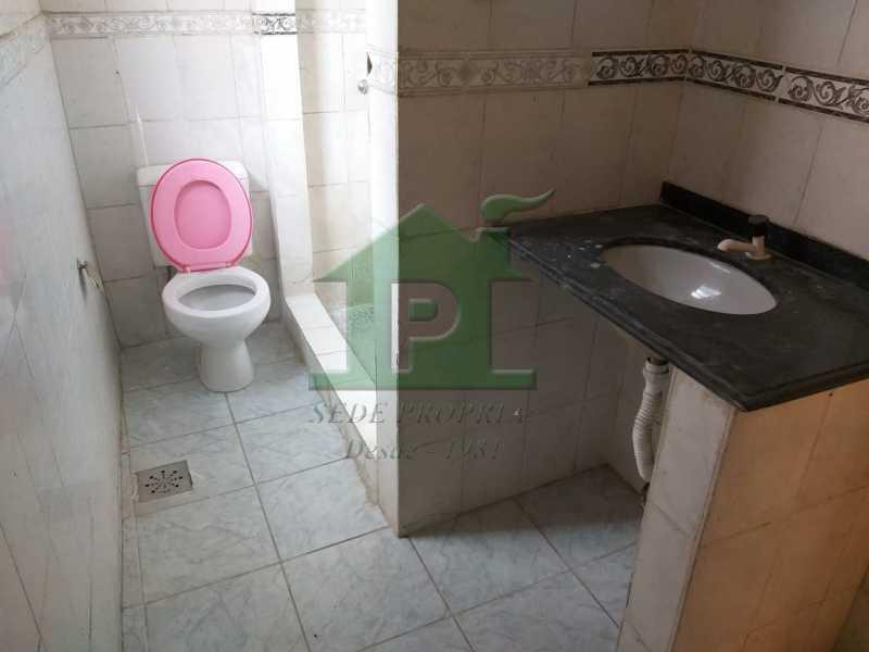 WhatsApp Image 2021-03-08 at 1 - Casa 2 quartos à venda Rio de Janeiro,RJ Irajá - R$ 290.000 - VLCA20193 - 17